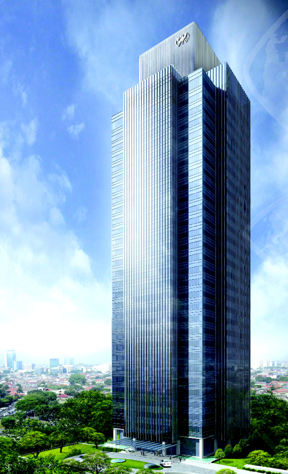 World trade centre ii meinhardt transforming cities for 2 world trade center